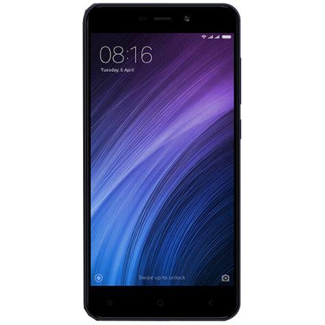 xiaomi mobile xiaomi redmi 4a price in india reviews features specs