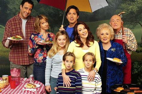 best sitcoms 15 best american sitcoms of all the time comedy tv series