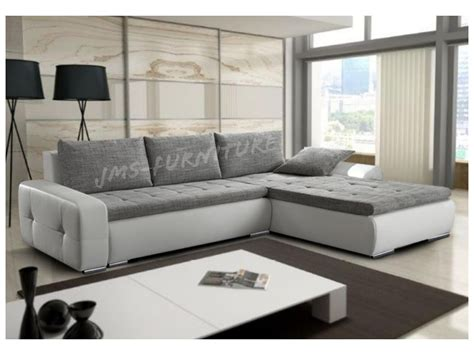 california bed bed sofa corner corner sofa bed uk sofa bed california