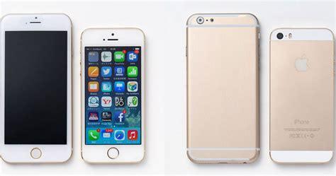 Hp Iphone 6 Terbaru daftar harga iphone 6 terbaru
