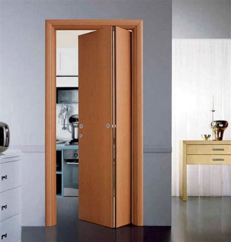 folding wooden doors interior wooden door archives interior home decor