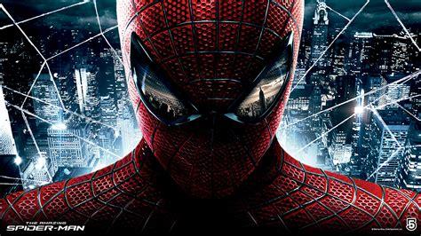 imgenes de la araa del hombre araa el sorprendente hombre araa canal 5 televisa com