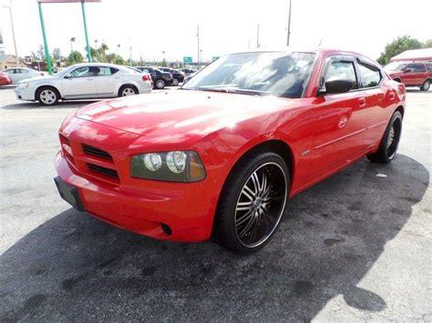 dodge dealers west palm car dealers in palm html autos weblog
