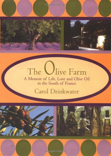 mob adjacent a family memoir books 13 best images about gt books about olive olives gt on