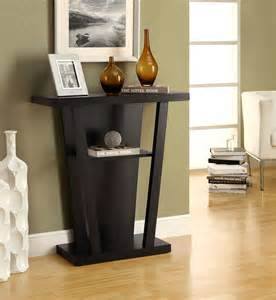 Slim Hallway Table Accent Furniture Decoration News