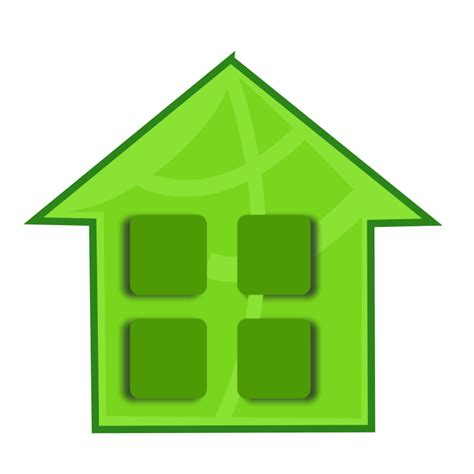 clipart estate real estate clip free cliparts co