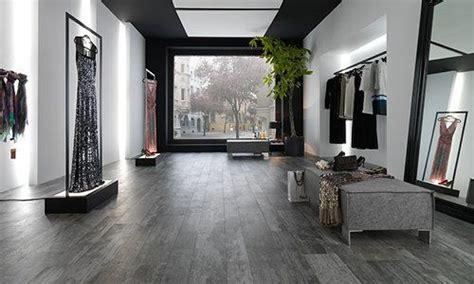 grey tile    wood  definitive guide  ceramic tile    wood