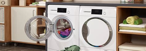 air scrubber laundry pro laundry pro madsen inc