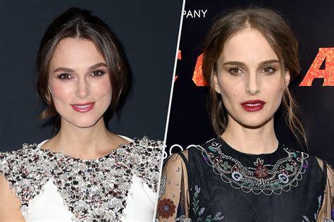 10 most look alike celebrities lookalike celebrities the best star doppelgangers