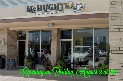 mchugh tea room mchugh tea 45 photos tea rooms bellaire bellaire tx united states reviews yelp
