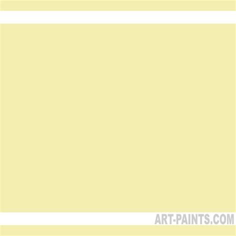 lemon yellow soft pastel paints 651 lemon yellow paint lemon yellow color daler rowney