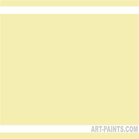 lemon yellow soft pastel paints 651 lemon yellow paint lemon yellow color daler rowney