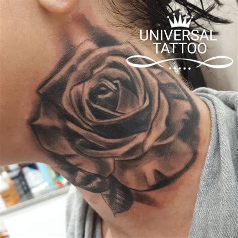 tattoo gatineau quebec universal tattoo inc opening hours 378 boulevard