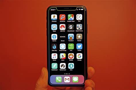 black friday deals  apple gear discounts  iphone