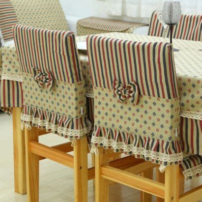 Diy Dining Chair Covers Ideas by Best 25 Dining Chair Covers Ideas On Slip