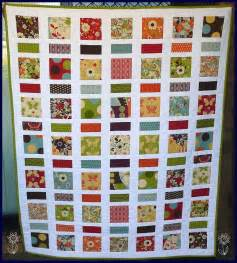 charms charm pack quilts