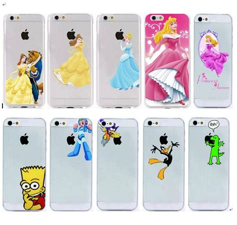 Iphone Iphone 5s And The Beast Cover cool and the beast princess lurora pc clear transparent matte for iphone 5 5s