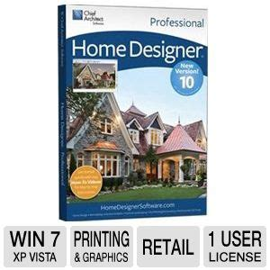home designer pro 2014 torrent autos weblog