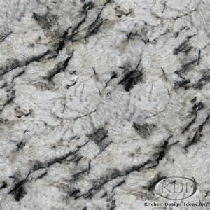 white granite colors white granite countertop colors gallery