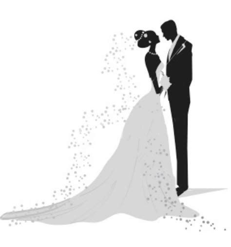 And Bridal Images by And Groom Clipart Wedding Groom Wedding