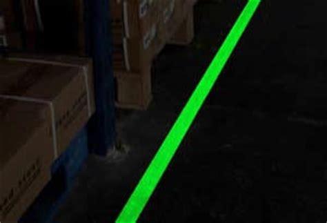 Glow In The Floor by Glow In The Floor From Fabufacture Uk 5s