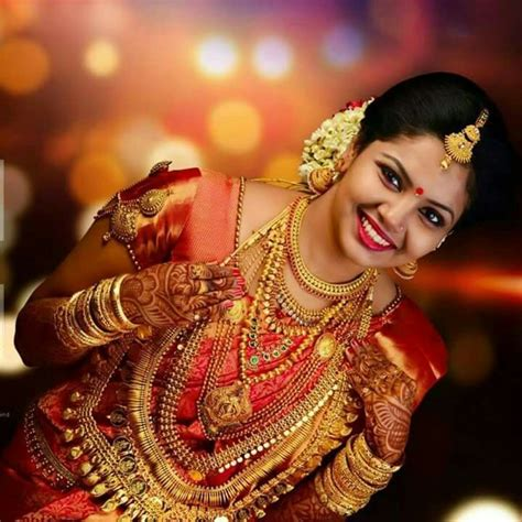 Beautiful Wedding Photos by Kerala Wedding Photos Beautiful Wedding Photos Kerala