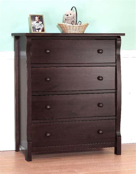 sorelle princeton dresser cherry 1000 ideas about metallic dresser on