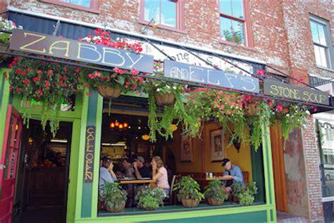 burlington house of pizza burlington house of pizza 28 images s house european cuisine burlington restaurant