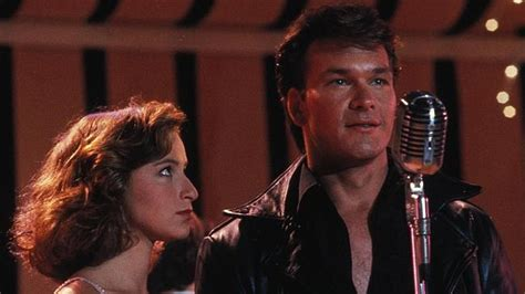 5 things you didnt know about dirty dancing 10 things you didn t know about dirty dancing