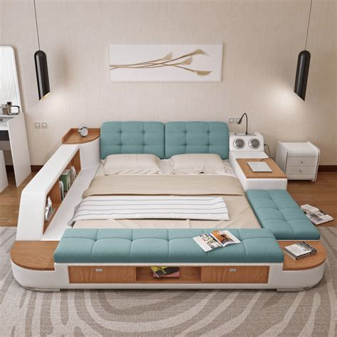 tatami bett usd 659 02 tatami bed bedroom modern simple storage
