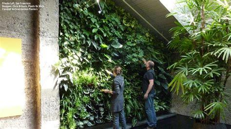 innovative indoor vertical wall garden concept homelilys vertical garden planters love how you can have a garden