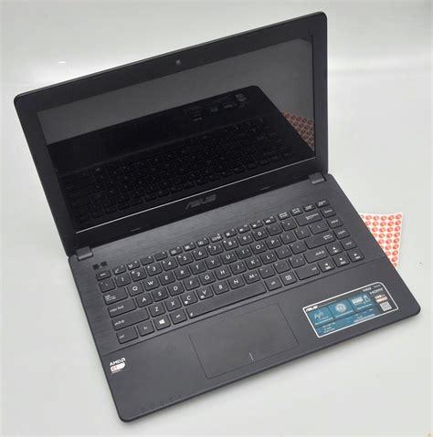 Hp Asus Bekas Di Malang Jual Laptop Bekas Asus X452ea Vx026d Jual Beli Laptop Second Dan Kamera Bekas Di Malang