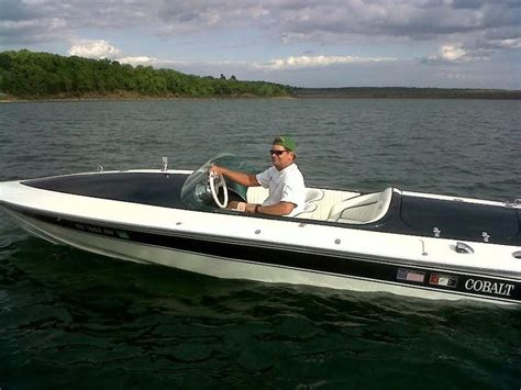 cobalt boats build 18 1971 cobalt gt 500 this is a very rare boat one of