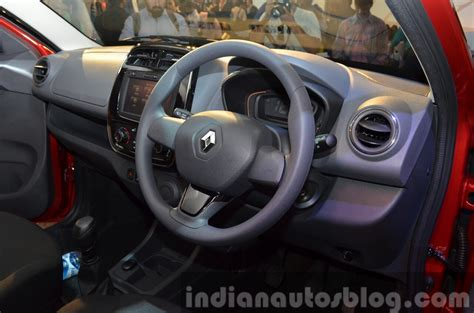 renault kwid specification automatic renault kwid diesel variant ruled out