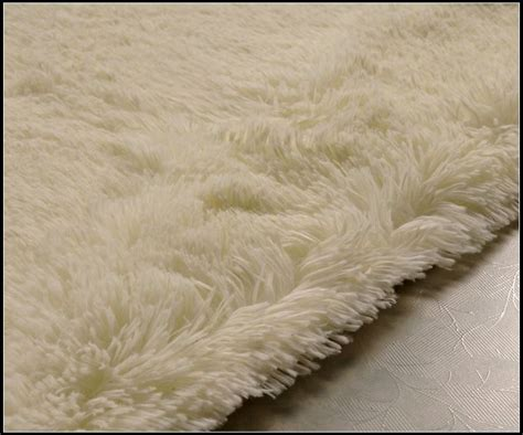 rugs fluffy fluffy carpets carpet vidalondon