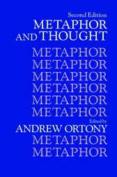 plotinus myth metaphor and philosophical practice books metaphor and thought ebook by andrew ortony 9781139927215