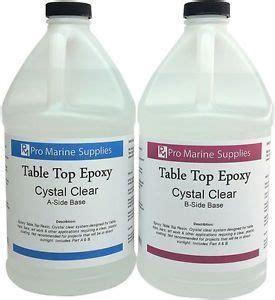 crystal clear epoxy bar top best 25 epoxy ideas on pinterest resin crafts resin