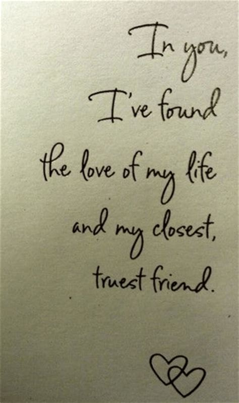 friendship bracelet heart inside a heart true love here 100 romantic love quotes for him with beautiful images