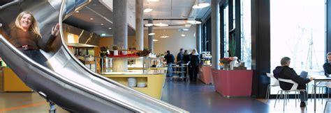 how is google zurich different from other google offices quora neu informatik lehrstellen bei google schweiz it magazine