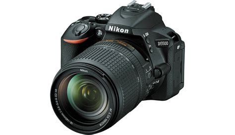 nikon d5300 price nikon d5300 price in india keywordsfind