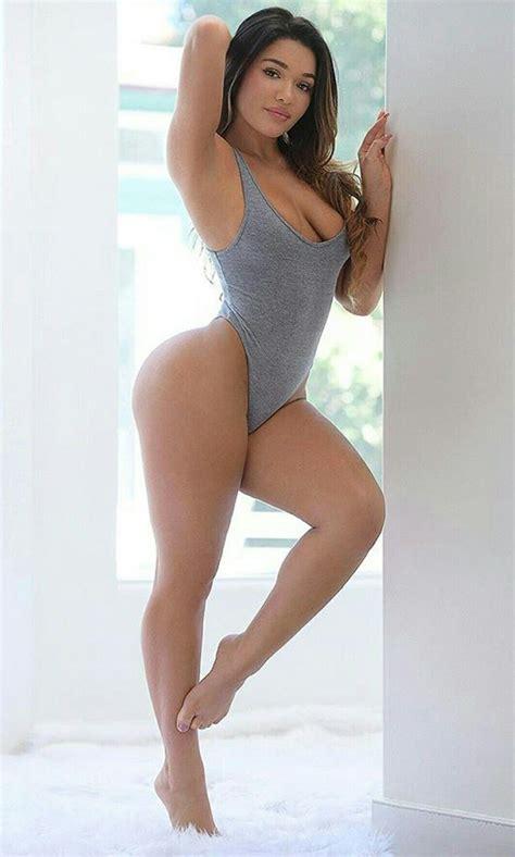 beautiful sexy genesis mia lopez sexy pinterest latin girls curves