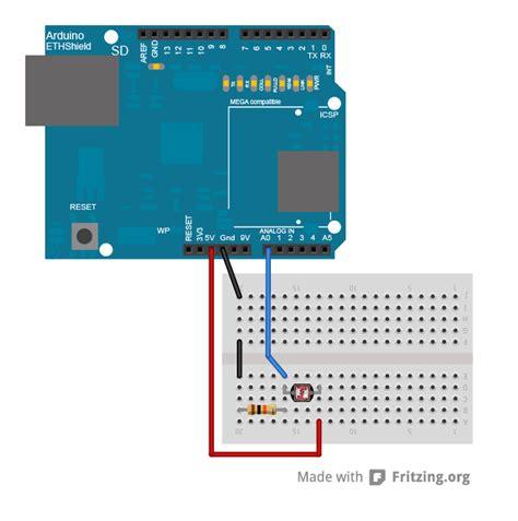 tutorial xively arduino my knowledge base ethernet shield rev3 microsd