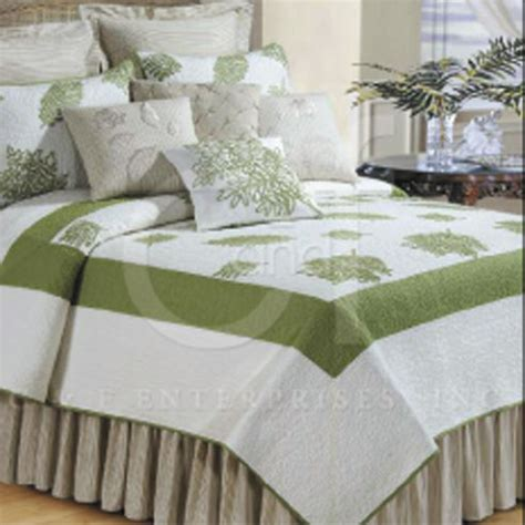 c f quilts and coverlets willow sage by c f quilts beddingsuperstore com
