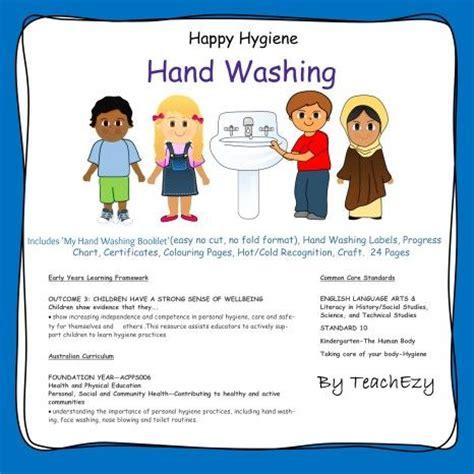 Hygiene Of Childhood washing happy hygiene eylf outcome 3 2 children