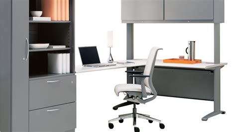 steelcase adjustable desk on vaporbullfl