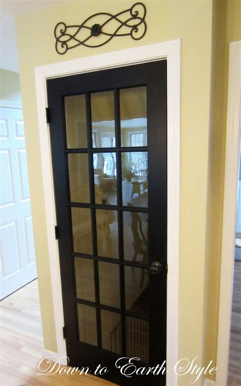 basement doors for sale basement doors for sale
