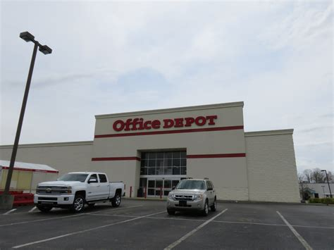 office depot york pa 28 images office depot locations