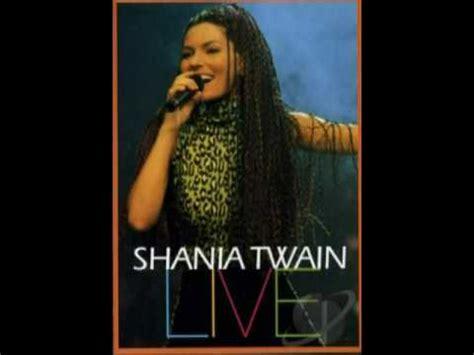 shania coat of many colors shania coat of many colors