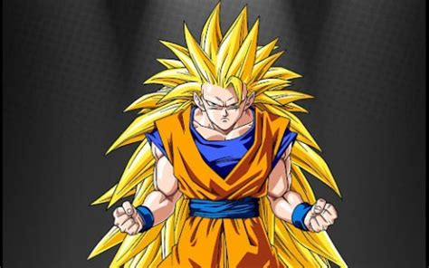 live wallpaper dragon ball z download dragon ball z live wallpaper for android by