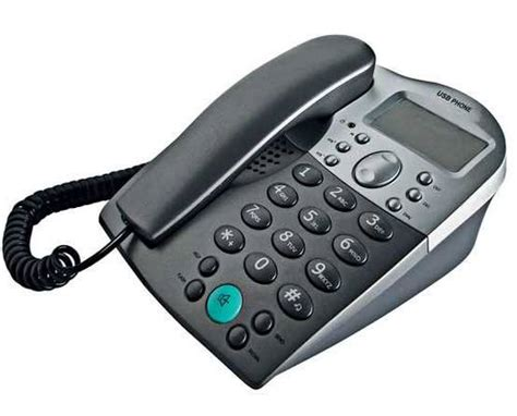 Desk Phone by Iss Stx5041 Dual Corded Desk Phone For 194 163 40 Phonesreviews Uk Mobiles Apps Networks